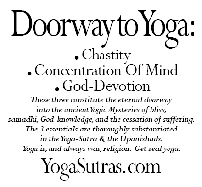 The Yoga Sutras A New Commentary Julian Lee